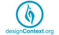 Designcontext website