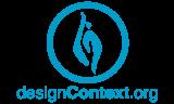 Designcontext logo 1000x600