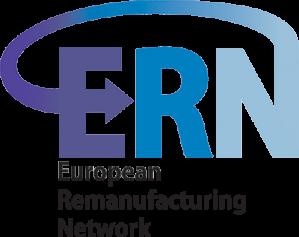 Ern logo 3 text