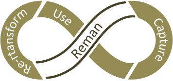 infinite reman home