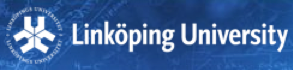 Linkoping univ