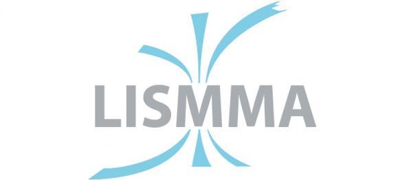 Lismma
