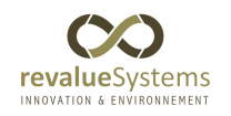 Logo revaluesystems