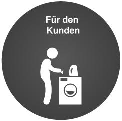 Principes allemand 5