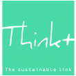 AgenceThink+ website